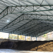 Planta biogas Ultzama
